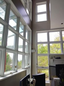 Gatineau Window Cleaning